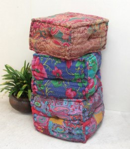 Pouffe Indian Square_760x0_760x0
